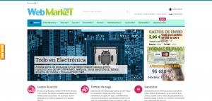 WebMarket 24H v5.0