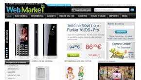 WebMarket 24H v3.0