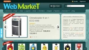 WebMarket 24H v4.0